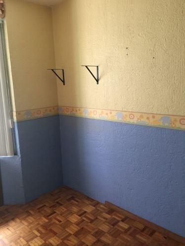 casa en renta iztapalapa guelatao