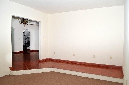 casa en renta - jurica - c1291