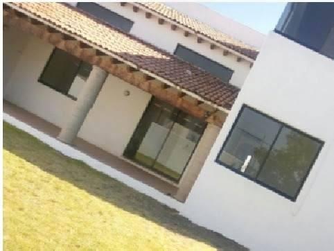 casa en renta juriquilla