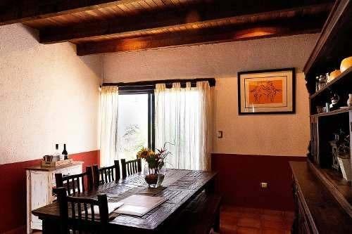 casa en renta - juriquilla - c1388-r