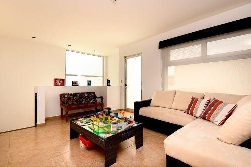 casa en renta - juriquilla - c1473