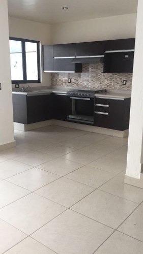 casa en renta katania zona norte  leon guanajuato