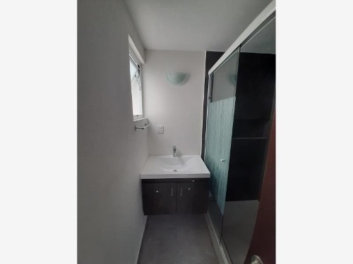 casa en renta la cementera de un solo piso puebla
