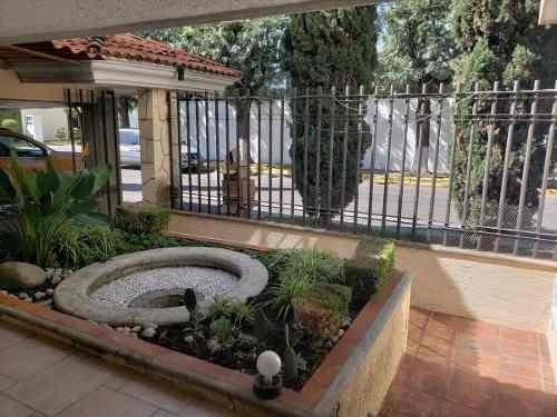 casa en renta la concepción-zavaleta $28,500