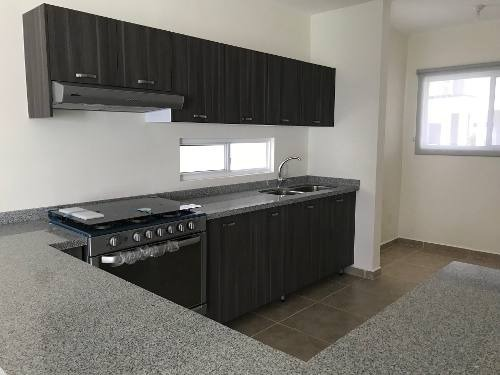 casa en renta la joya residencial