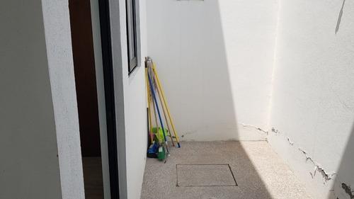 casa en renta la loma golf
