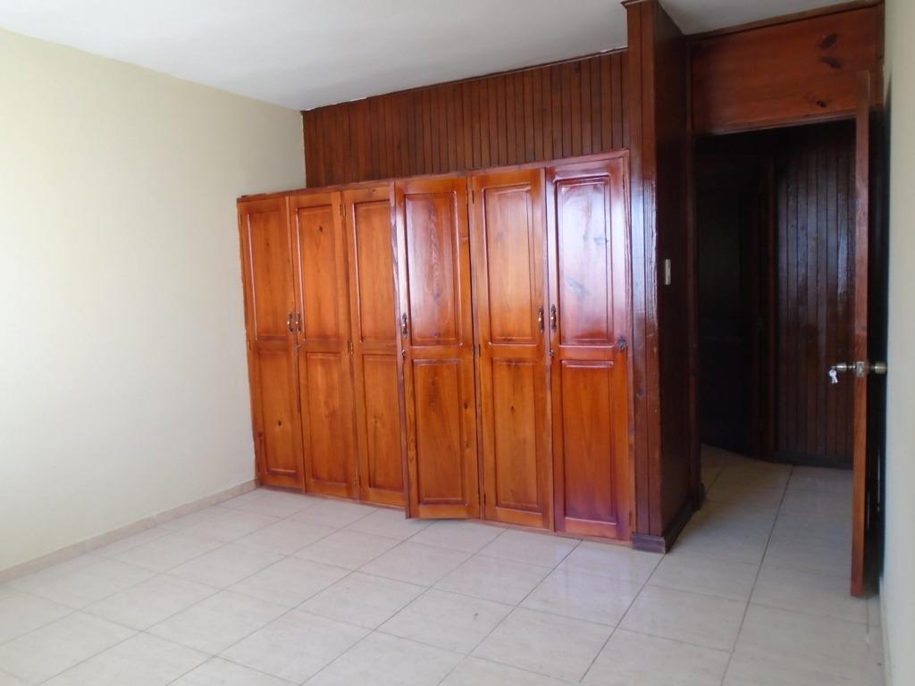 casa en renta, la zurza, 350mts, 2-niveles, 5-habitaciones.