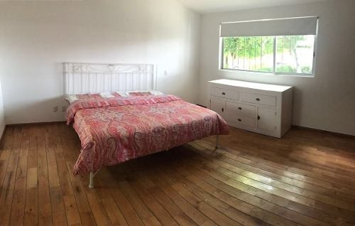 casa en renta. las hadas. rcr171009-mg