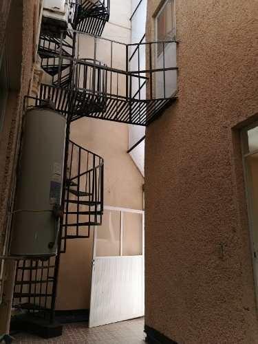 casa en renta lindavista gustavo a. madero, ciudad de méxico