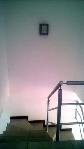 casa en renta lomas de angelopolis 3 recamaras $9600