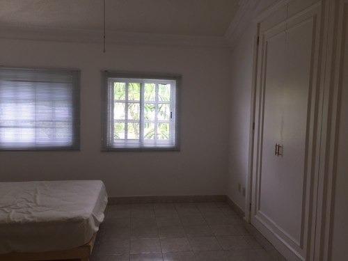 casa en renta lomas de cocoyoc