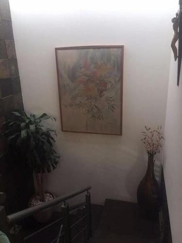 casa en renta lomas de juriquilla queretaro ti/d