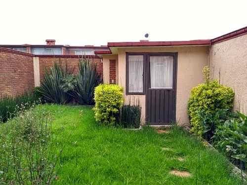 casa en renta metepec 15-cr-6254