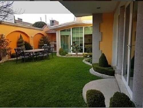 casa en renta metepec 15-cr-6269