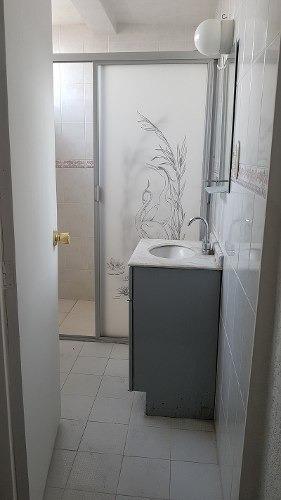 casa en renta metepec casa blanca 15-cr-6752