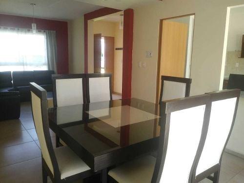 casa en renta metepec residencial foresta 15-cr-6668