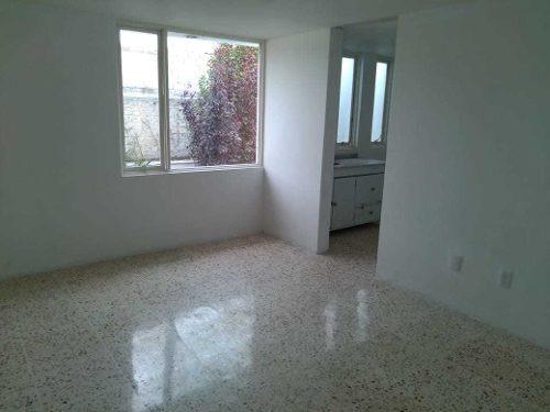 casa en renta metepec san jerónimo chicahualco 15-cr-6697