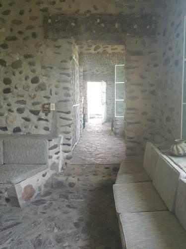 casa en renta miacatlán morelos
