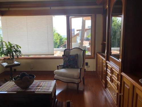 casa en renta o venta en balcones del campestre