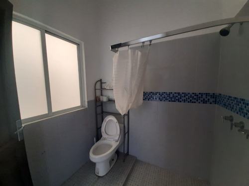 casa en renta  para oficina álamos (aragon)
