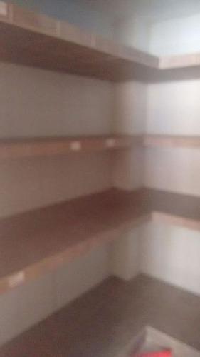 casa en renta para oficina en fracc. costa de oro