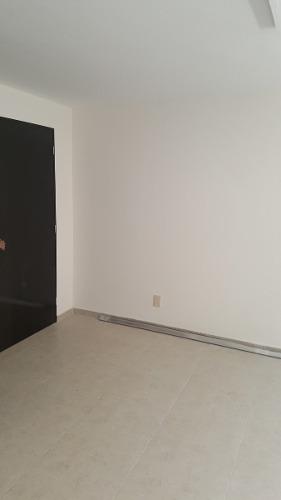 casa en renta para oficinas