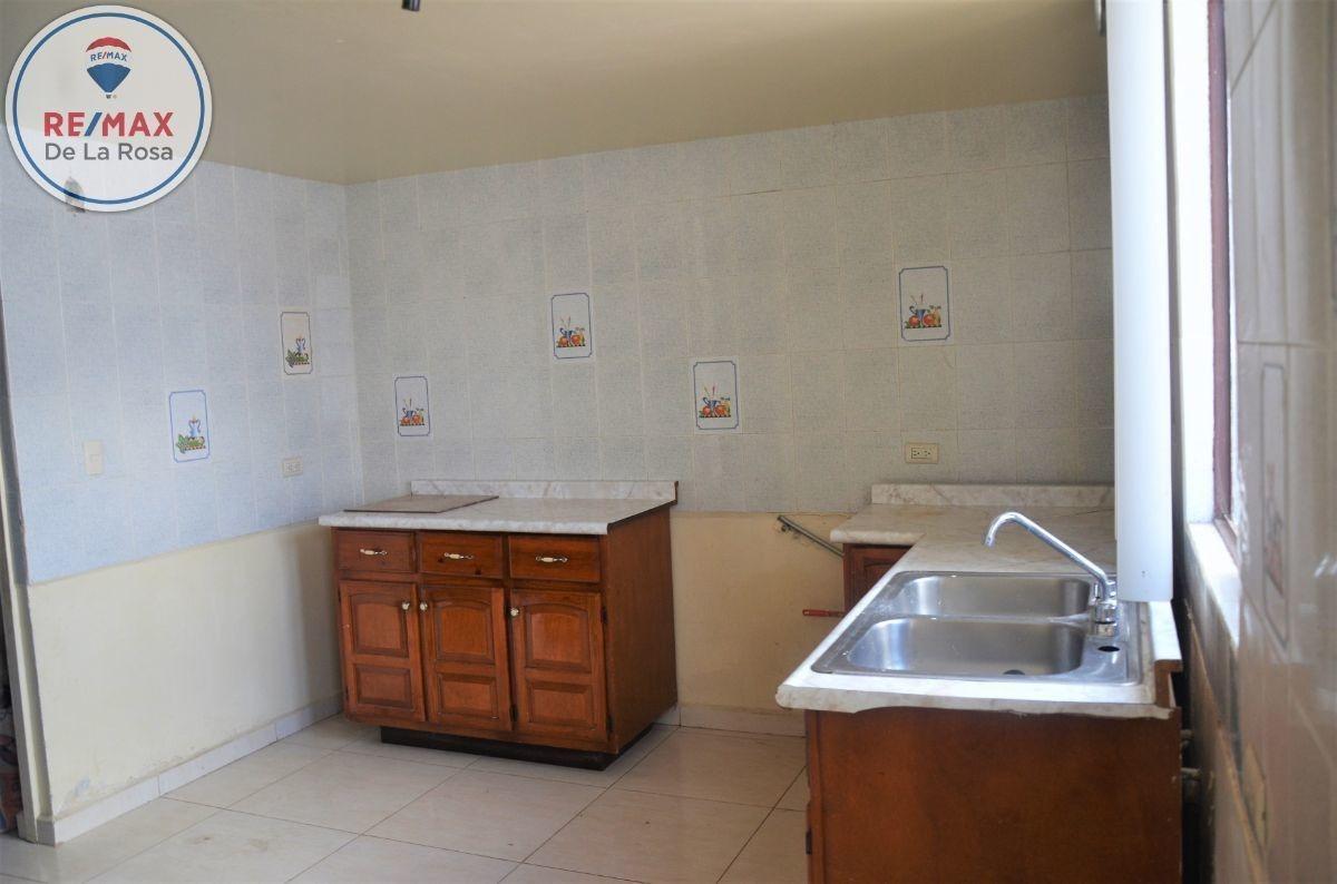 casa en renta para oficinas en jardines de durango