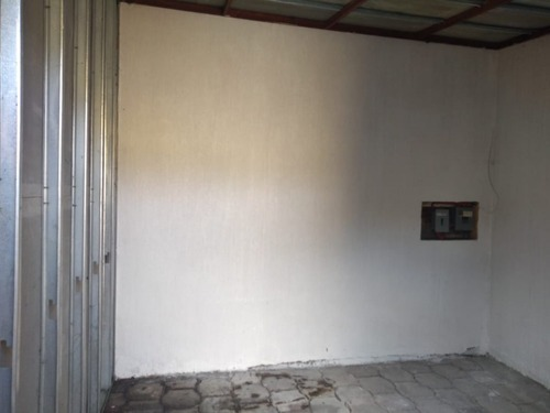 casa en renta para  oficinas en metepec