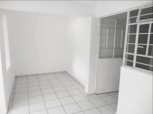 casa en renta para oficinas en olivar del conde