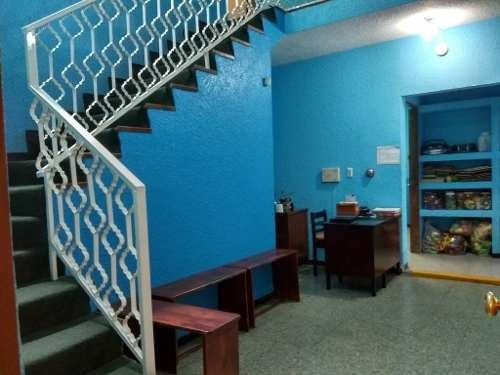 casa en renta para oficinas o escuela