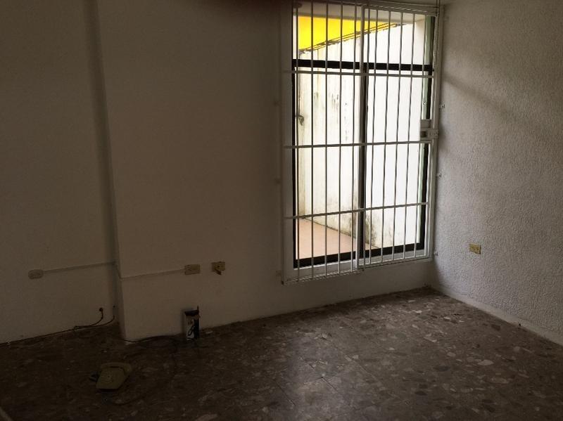 casa en renta, priv. de bellavista, col. puerto mexico.