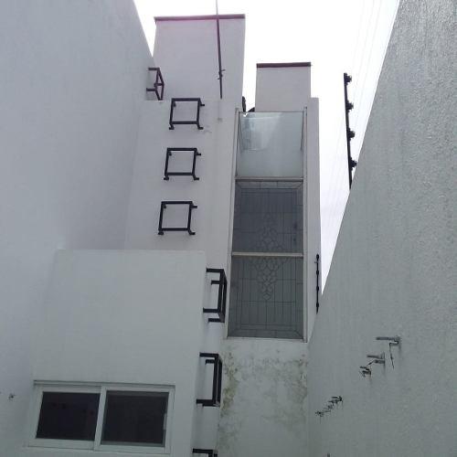 casa en renta, real de juriquilla queretaro  rcr191119-ss