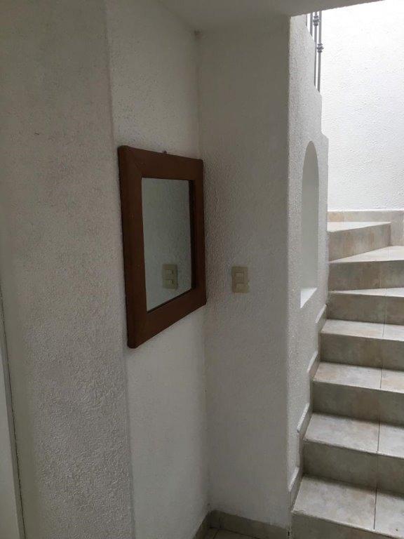 casa en renta recidencial la gavia