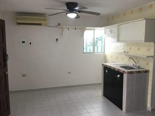 casa en renta - región 95