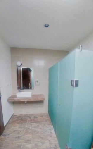 casa en renta residencial la cantera