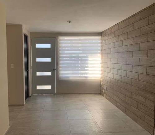 casa en renta, sandara residencial, zinacantepec, mexico