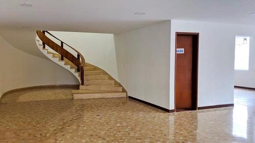 casa en renta santa monica cali