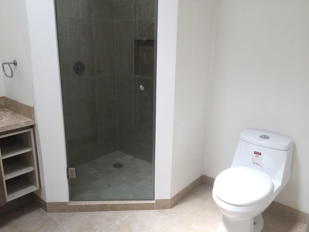 casa en renta torre de piedra juriquilla // rcrvm