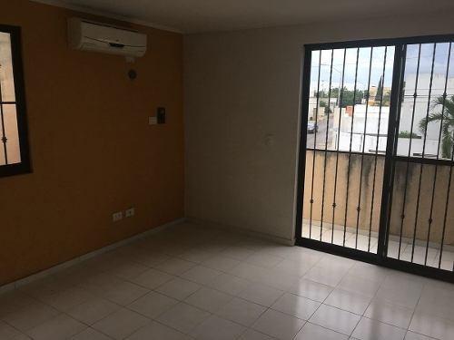 casa en renta ubicada en paraiso maya!!!