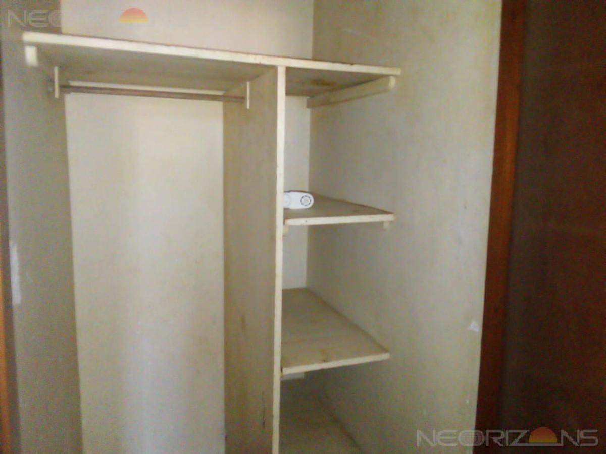 casa en renta-venta en tampico col. guadalupe