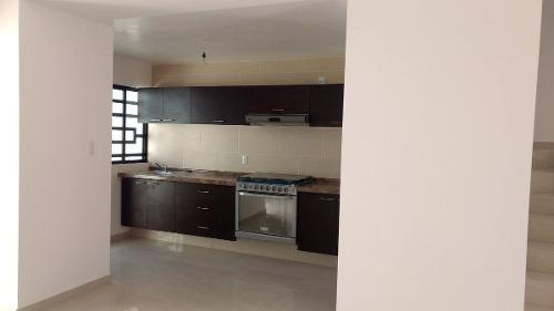 casa en renta villas de guaajuato