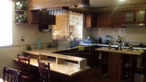 casa en renta y venta  en villas de irapuato