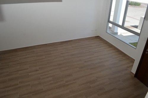 casa en renta - zakia - c1300