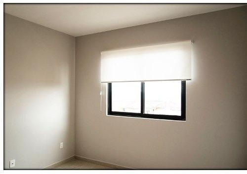 casa en renta - zibata - c1058