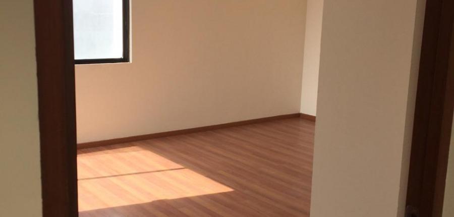 casa en renta zona angelopolis, puebla