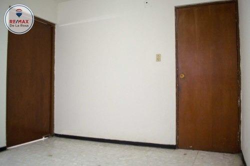casa en renta zona centro ideal para oficinas