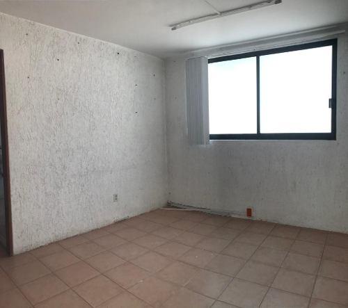 casa en renta/venta insurgentes mixcoac con uso de suelo