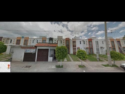 casa en res el faro mx18-eb3354