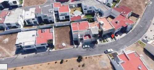 casa en res san bernardino la trinidad mx18-ff1947