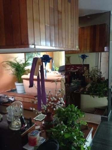 casa en residencial chapalita, zapopan, jalisco.
